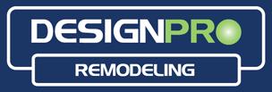 Design Pro Remodeling Logo